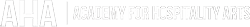 AHA Excellence Logo