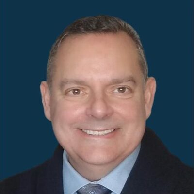 MICHAEL J. DIPERI